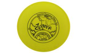 DX Zephyr