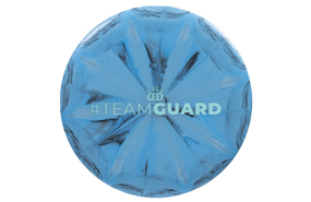 Dynamic Discs Classic Blend Guard (Team Guard )