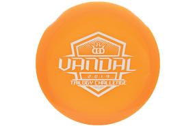 Lucid Vandal Trilogy Challenge Stamp
