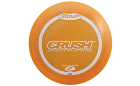 Elite Z Crush