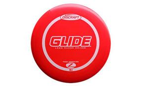 Elite Z Glide