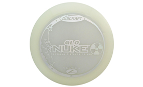 Elite Z GLO Nuke