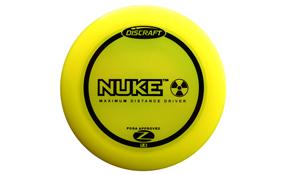 Elite Z Nuke