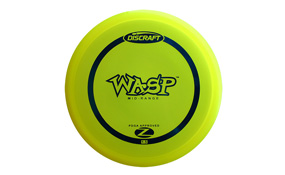 Elite Z Wasp