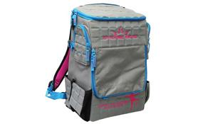 Ranger Backpack Bag