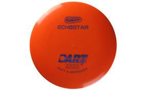 Echo Star Dart