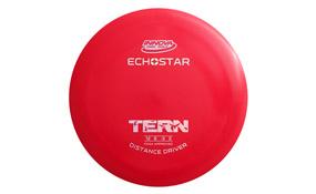 Innova Echo Star Tern