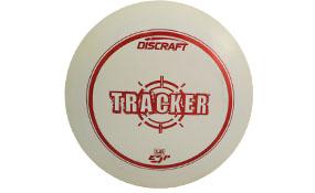 ESP Tracker