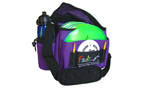 Fade Gear Lite Bag