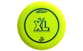 FLX XL
