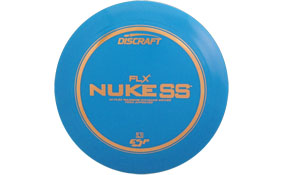 FLX Nuke SS