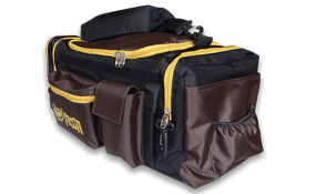 FOSSA ROA Tournament Bag