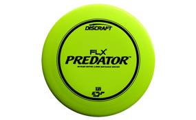 FLX Predator
