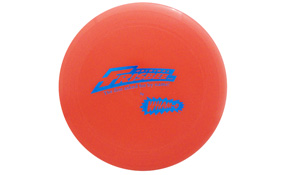 Wham-O 100 Mold Frisbee® - Collegiate Model