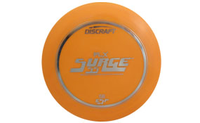 FLX Surge SS