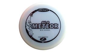 Elite Z GLO Meteor
