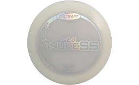 Elite Z GLO Nuke SS