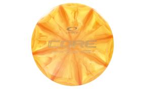Gold Burst Core