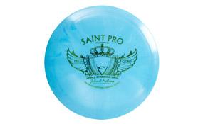 Gold Line Saint Pro