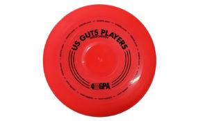 Guts Disc