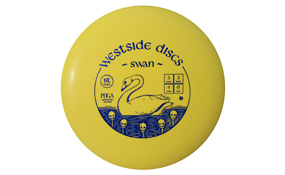 BT Hard Swan