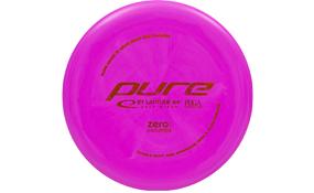 Zero Line Pure
