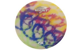 Elite Z Fly Dyed Hornet