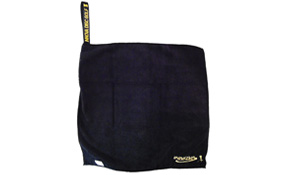 Fly Dry Disc Golf Towel
