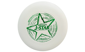 Youth Ultimate Disc