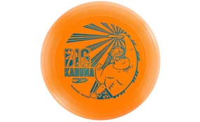Innova Big Kahuna Disc (200 Grams)