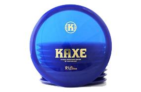 Kastaplast K1 Kaxe