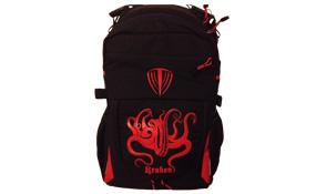 Chainbangers Kraken Disc Golf Bag