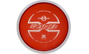 Opto-G Line First Run Fuji