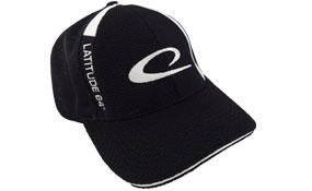 Latitude 64° Chain Wear Cap
