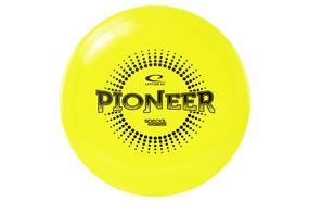 Latitude 64° Gold Pioneer - Special Edition