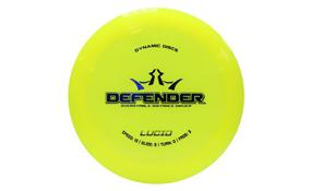 Lucid Defender