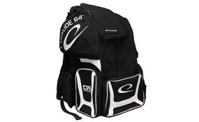 Latitude 64 DG Luxury E2 Backpack Disc Golf Bag