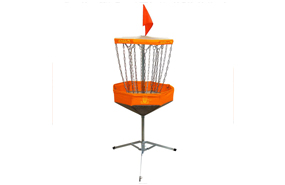 Mach Lite Basket
