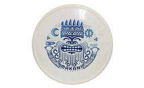 Innova Makani Disc (140 Grams)