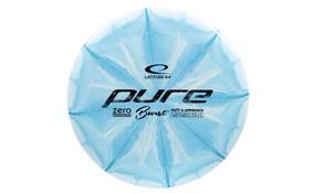 Zero Pure