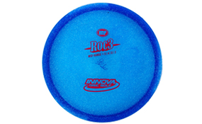 Metal Flake Roc3