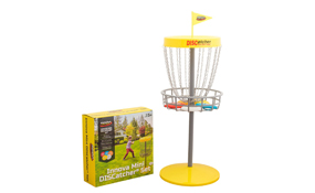 Innova MINI DISCatcher® Game Set