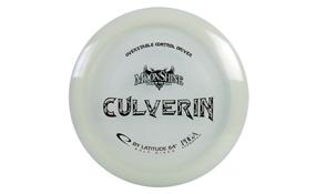 Moonshine Opto Culverin