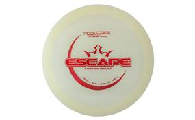 Dynamic Discs Moonshine Lucid Escape