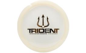 Moonshine Trident