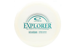 Opto Moonshine Explorer