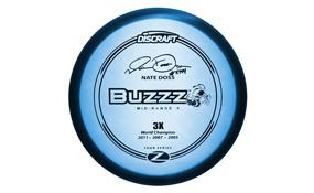 Elite Z Buzzz
