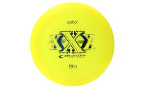 Opto Line XXX