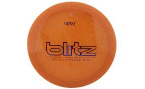 Opto Line Blitz