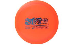 Opto Line Saint Pro